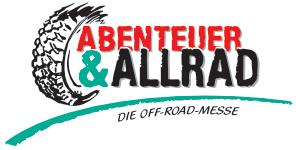 Abenteuer Allrad Logo