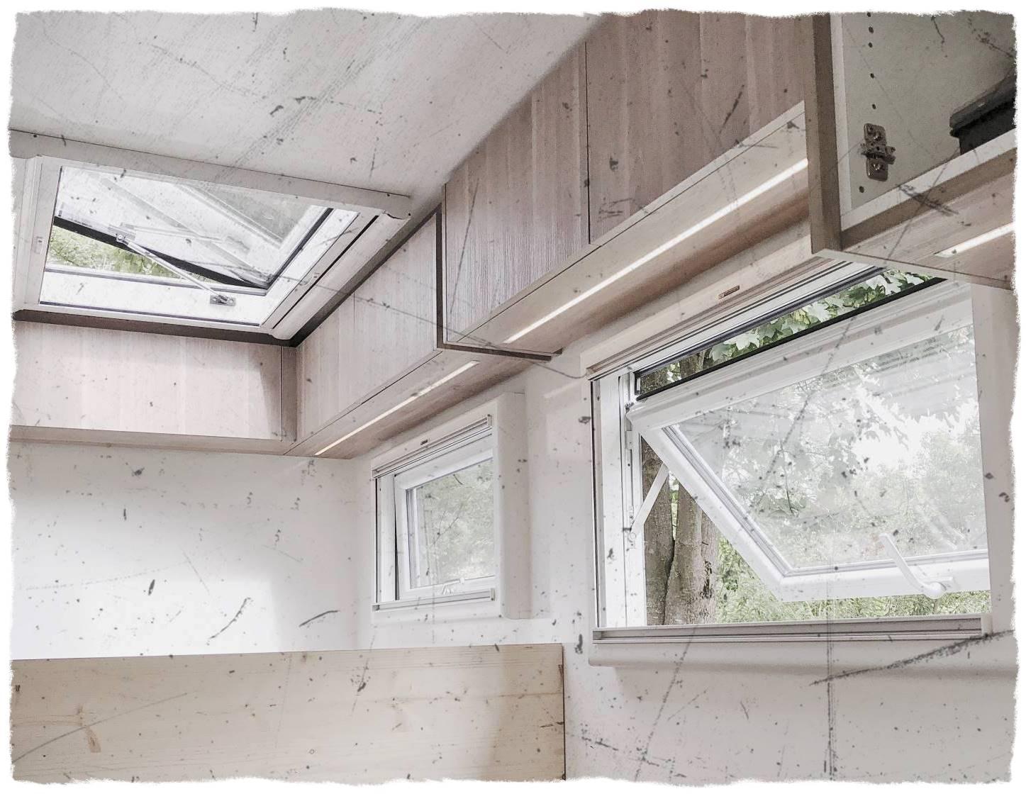 windows KCT