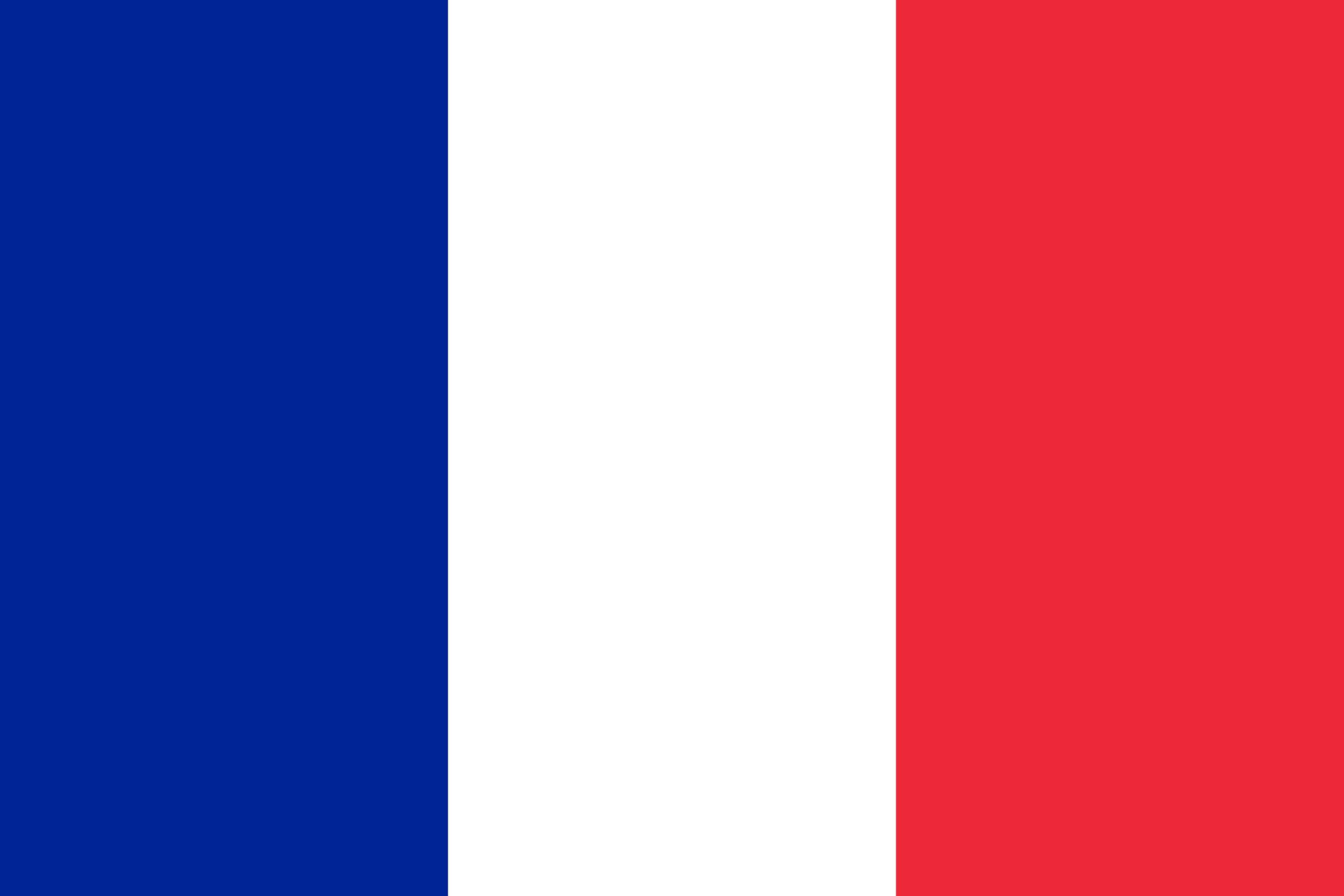 France Provence Côte d'Azur Camargue