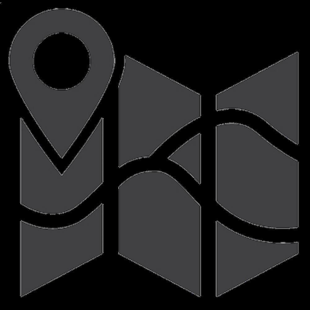 Icon-GPX Daten