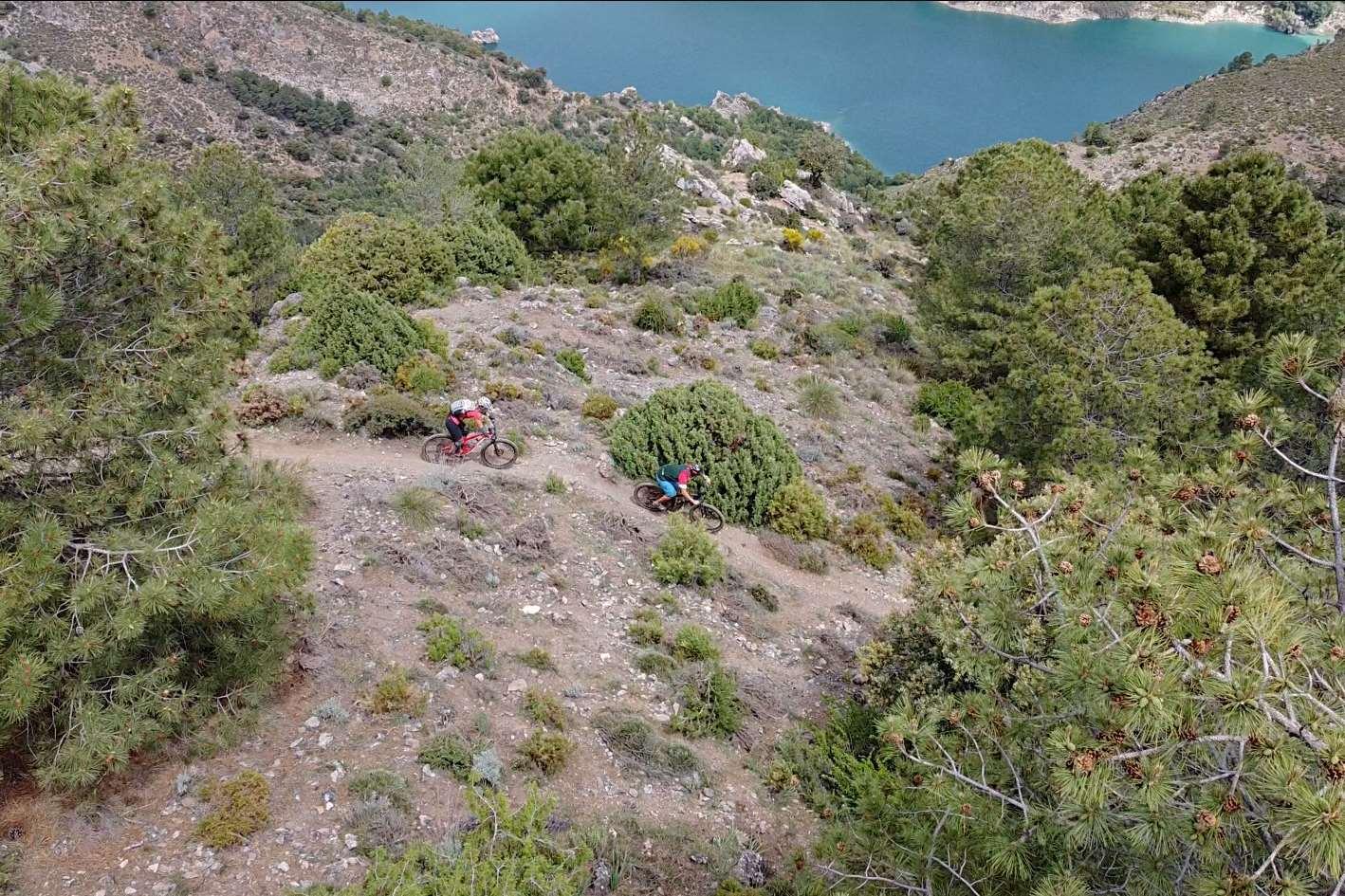 Reiseberichte Spanien